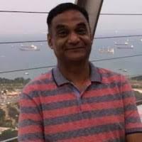 "4,400+ ""Prafulla"" profiles   LinkedIn"