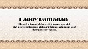 top ramadan mubarak quotes wishes images