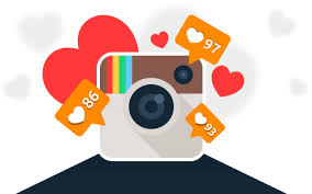 Buy Followers, Likes, Views & Comments on Social Media ...