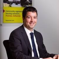 Adam Stevens - Regeneration Director - ENGIE – UK & Ireland   LinkedIn