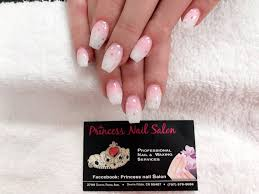 princess nail salon 807 photos 114