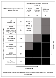 prescribing in renal impairment