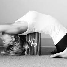 yoga woodstock ga