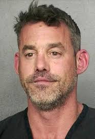 Buffy Star Nicholas Brendon Arrested for Felony Grand Theft   TV Guide