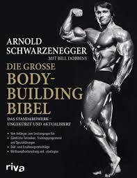 bodybuilding bibel ebook pdf