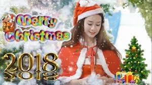 Jingle Bell, Jingle Bell ! Liên Khúc Nhạc Giáng Sinh 2018, Nhạc ...