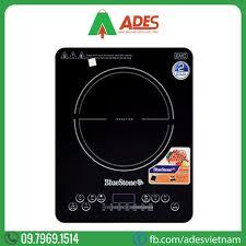 Bếp Điện Từ Đơn Bluestone ICB-6657 | Điện máy ADES