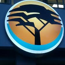 fnb gardens bank in cape town