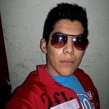 eduardo montalvo (lalito192) on Myspace