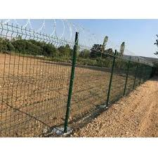 Clear View Fencing Clear View Fencing Suppliers And Manufacturers At Alibaba Com
