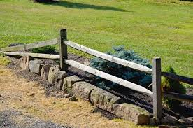 6 19 12i Jpg 648 429 Fence Landscaping Stone Landscaping Driveway Fence