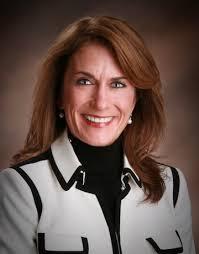 Sally Smith, J.D.