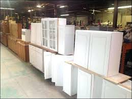 glass for kitchen cabinet doors