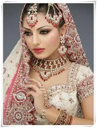 صور بنات هنديات فتاة الهند وجمالها الخلاب كارز