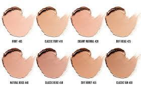 day ultimate finish foundation by cover