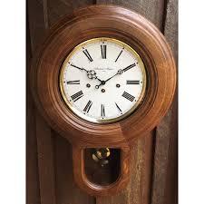 chime pendulum clock westminster