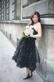 Hilary Chan (@misshilary) | Lookbook