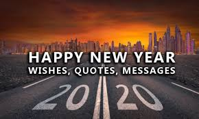 short religious happy new year wishes messages greetings images