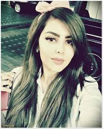بنات كويتيات اجمل صور البنات في الكويت كويتية كويتيه كويت نساء