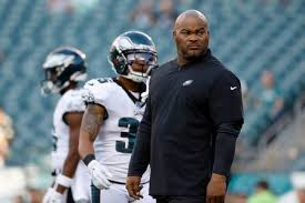 Philadelphia Eagles training camp rundown: What Duce Staley learned while  in charge - pennlive.com