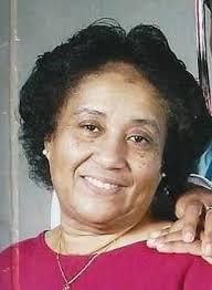 Myrtle Robinson Obituary - Charlotte, North Carolina   Legacy.com