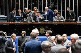 Senado aprova MP que busca evitar fraudes no INSS — Senado Notícias