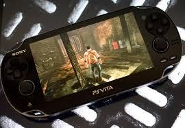 Nên mua máy chơi game cầm tay nào tốt giữa PS Vita và Nintendo 3DS -  Majamja.com