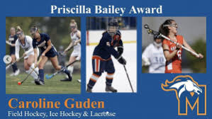 Excellence On and Off the Field: Student-Athletes Honored - Milton Academy