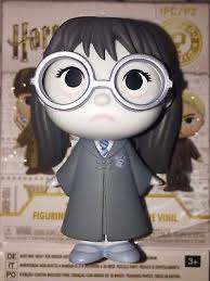 Funko Mystery mini Harry Potter series 3 Moaning Myrtle Barnes Noble  Exclusive   eBay