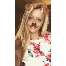 Abby Holmes (@abbynicole_24) | Twitter