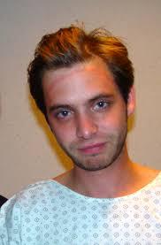 File:Aaron Stanford en octobre 2007.jpg - Wikimedia Commons