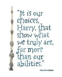 best harry potter book quotes images harry potter harry