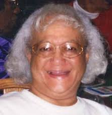 Newcomer Family Obituaries - Priscilla Opal 'Baby Sis' Hamilton 1935 - 2017  - Newcomer Cremations, Funerals & Receptions.