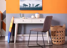 Kids Desks Buying Guide Living Spaces