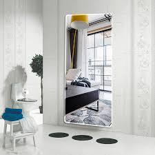 huashen explosion proof dressing mirror