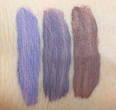 makeup monsters liquid lipstick vy