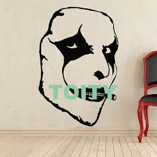 James Taylor Decal Sticker Free Shipping