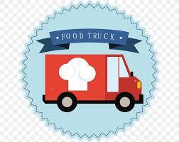 Hamburger Car Fast Food Sticker Food Truck Png 650x650px Hamburger Area Brand Car Decal Download Free