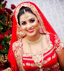 top 5 meenakshi dutt bridal makeup packages