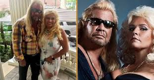 Duane Chapman Says Wife Wants To Live Out Her Last Days 'On The Hunt'