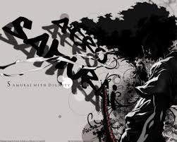 afro samurai wallpapers hd wallpaper cave