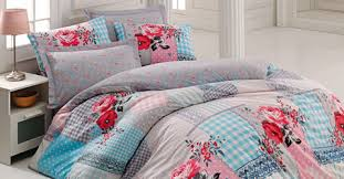 100 cotton duvet covers luxury single
