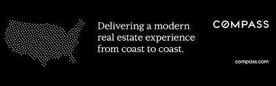 Ada Mercedes Murphy - Ft. Lauderdale, FL Real Estate Agent ...