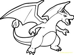 pokemon xy coloring pages free – nidhibhavsar.me