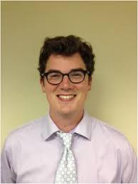 Aaron Meyer, MD - UC San Diego Combined Family Medicine & Psychiatry  Residency Program