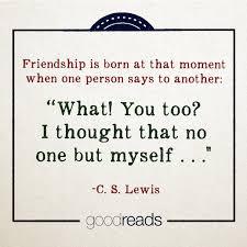 friendship quotes quotes