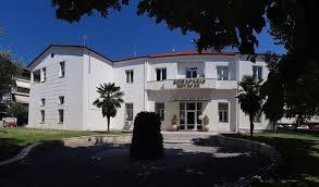 PellaMou.gr | «Καίει» το μεταναστευτικό στο Δήμο Σκύδρας – Έντονες ...