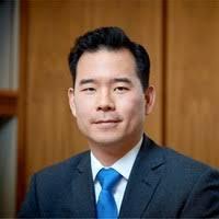 """3,000+ """"James Kim"""" profiles   LinkedIn"""