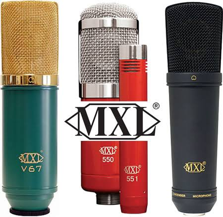 """ผลการค้นหารูปภาพสำหรับ mxl mics"""""""