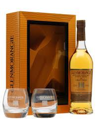glenmorangie highland single malt